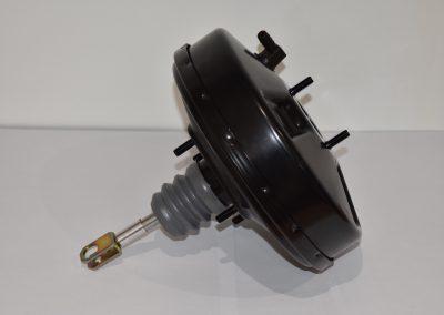 Maitre cylindre Master VAC - Pièces détachées mécaniques matériel militaire