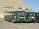 BUS MILITAIRES - Equipement en matériels et véhicules militaires